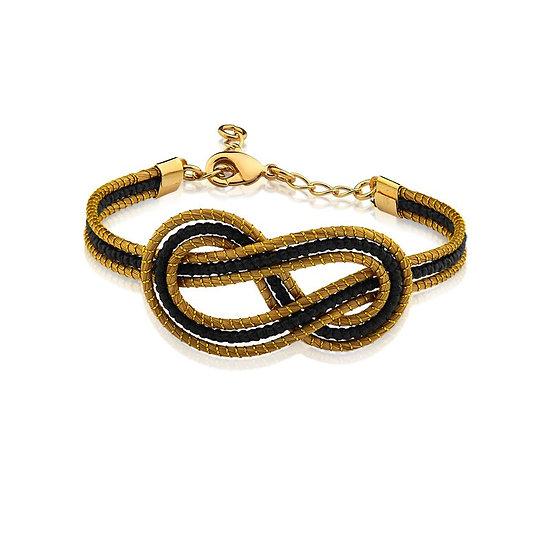 Bracelet Goya