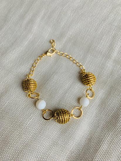 Bracelet Ieda