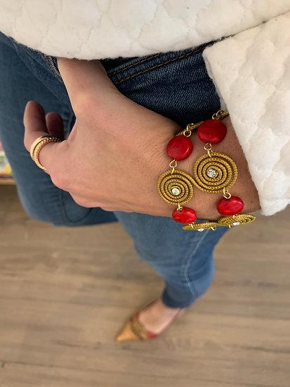 Bracelet Jaqueline