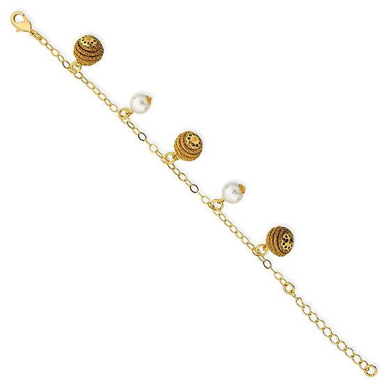 Bracelet Isolda
