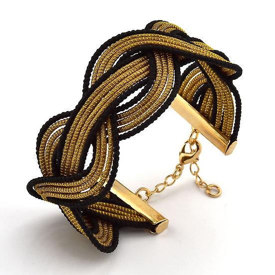 Bracelet Ninive