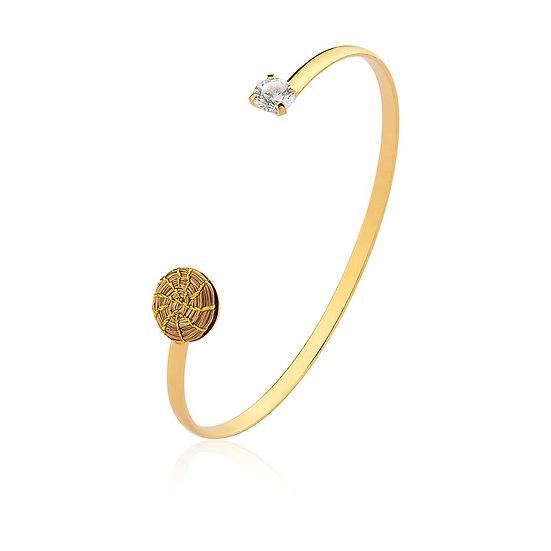 Bracelet Fernanda