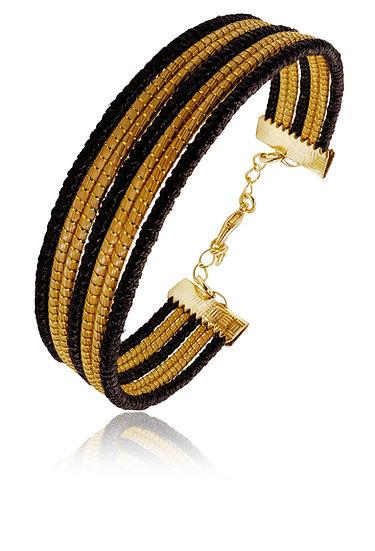Bracelet Cravinea