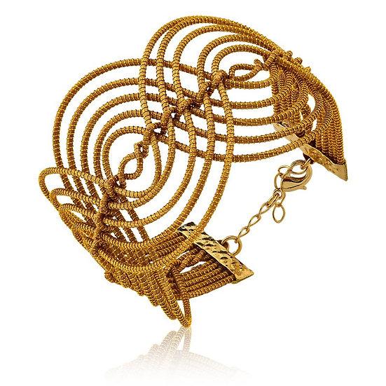 Bracelet Nakine