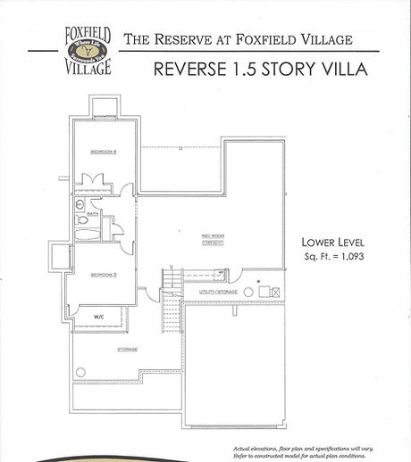 Foxfield%20Reserve%20-%20Floor%20Plan%20for%20Attached%20Villa%2C%20Lower%20Level_edited.jpg