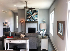 Foxfield Townhomes   Maintenance Free Lifestyle from the $290s