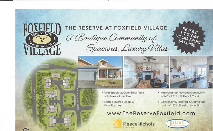Foxfield%2520Reserve%2520-%2520Ad%2520for%2520New%2520Home%2520Guide%2520%2526%2520Real%2520Estate%2