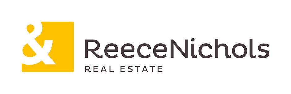 ReeceNichols Logo.jpg