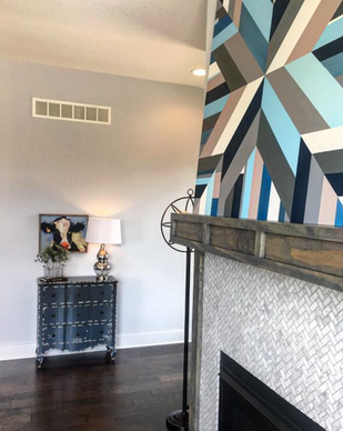 Foxfield Townhomes | Maintenance Free Lifestyle from the $290s