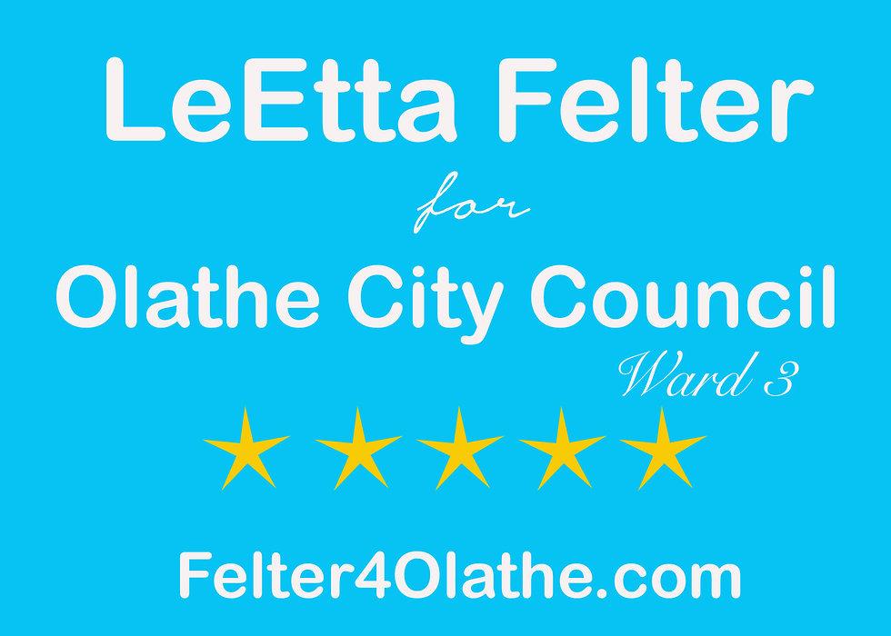 City Council Light Blue 5 Gold Stars.jpg