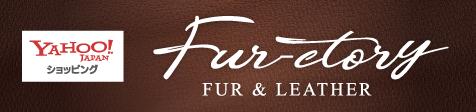 バナー_Fur-ctory.png