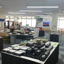 高木ミンク横浜支店0