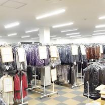 高木ミンク福島支店22