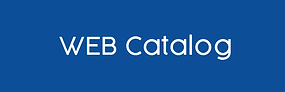 banner_WEB Catalog.png