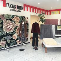 高木ミンク横浜支店01