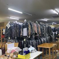 高木ミンク横浜支店06