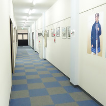 高木ミンク福島支店11