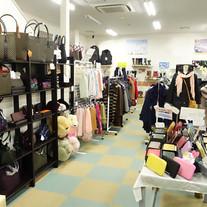 高木ミンク福島支店18