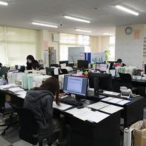 高木ミンク福山支店12