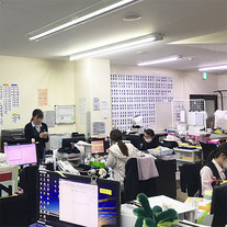 高木ミンク横浜支店07