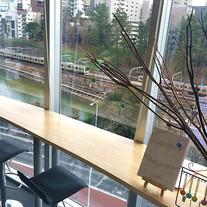 高木ミンク東京支店03