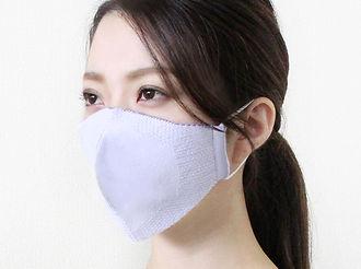 77-58890抗菌防臭リバーシブルニット.jpg