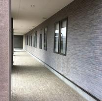 高木ミンクデリバリーセンター02