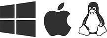 apple microsoft linux.png