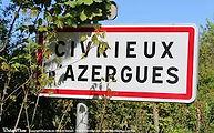 maintenance informatique Civrieux d'Azergues 69380