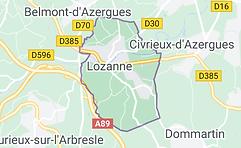 Lozanne.png