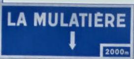 maintenance informatique La Mulatière 69350