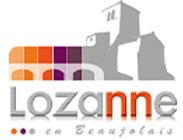 lozanne-69380.jpg