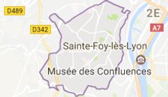 dépannage informatique Sainte-foy-lès-Lyon 69110