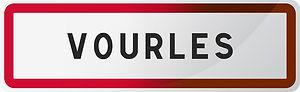 maintenance informatique Vourles 69390