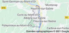 Albigny-sur-Saône.png