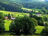 Aigueperse-village.jpg