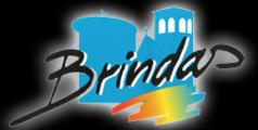 maintenance informatique Brindas 69126