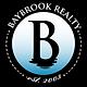 BayBrook Logo.png