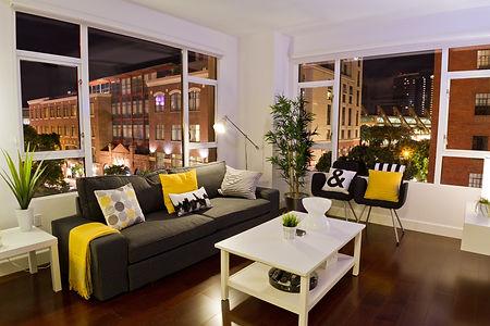 Living Room W Views.JPG
