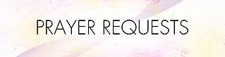page_banner_1175x300_prayer_requests.jpg