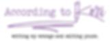 A2k logo.png