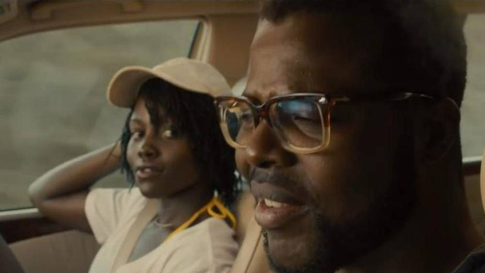 What I Loved Most About 'Us' Movie Was Its Normal Portrayal of a Black American Family