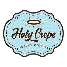 holycrepe_logo.jpg