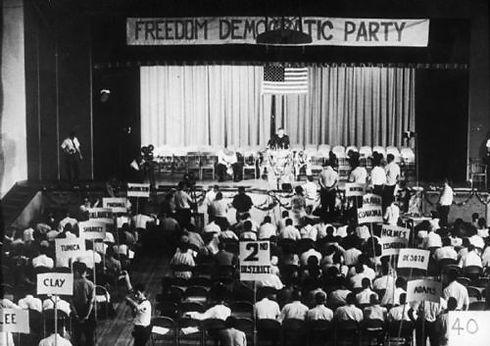 Freedom Democratic Party.jpg