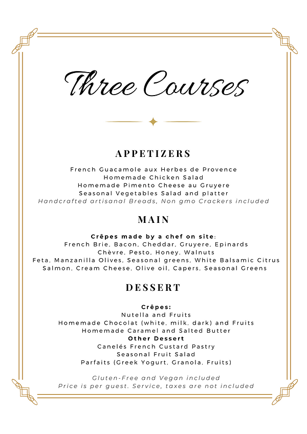 Wedding Bordered Minimalist Menu.png