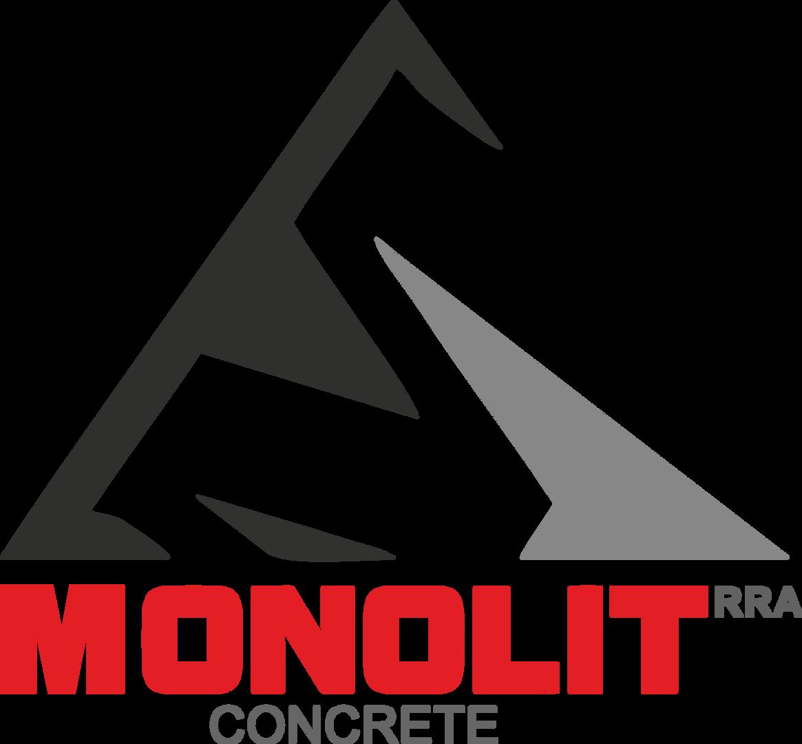 ООО «Монолит - РРА» - производство и реализация бетона