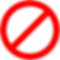 sign_stop_PNG25636.png