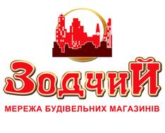Logo-new-1.tif