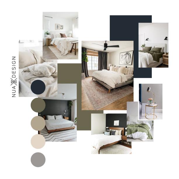 Tarryn Bedroom 1 Moodboard.jpg