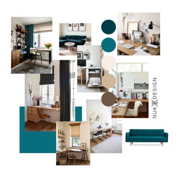 Tarryn Bedroom_office Moodboard.jpg